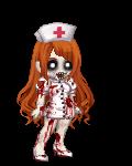 Ramona Razor's avatar