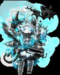 C21H23NO5's avatar