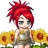 MissTracy's avatar