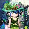 Sinister_Kitteh's avatar