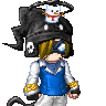 Zeron Xelcius's avatar