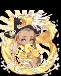 Vanillaicechick's avatar