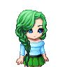 Sk8erKay16's avatar
