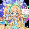 pumpkin kouhai 's avatar