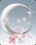 Dreamcatchers's avatar