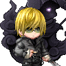 Fallen_One_333's avatar
