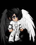 Lux Fortuna's avatar
