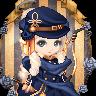 VaniHearts's avatar