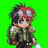 ashu__yakamatzu's avatar