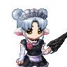 ShadowChiRose's avatar