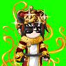 Eddafred's avatar