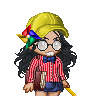Miss Diana Marie's avatar