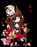 Uriena Kohai's avatar