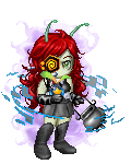 Zelorie's avatar