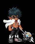 VHKim's avatar
