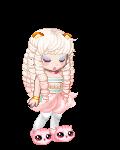 BadLady-aishiteru wa's avatar