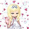 xPiKachu's avatar