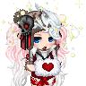 Cake-chan baka's avatar