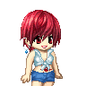 Kairi Keone's avatar