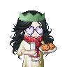 [Ninja Ami]'s avatar