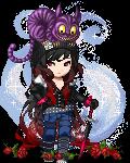 Lady_Kaii