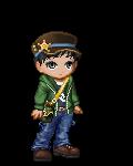 Kadin Truthseeker's avatar