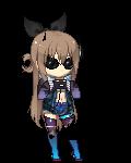 Itchigo-Chan's avatar