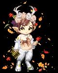 Explosive Little Badger's avatar