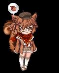 FumbleFingers's avatar