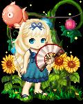 wintia_blue08's avatar
