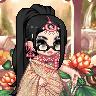 Electr!c Panda's avatar
