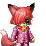 Kasaso Rizage's avatar