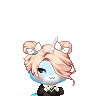 Magical-Trev's avatar