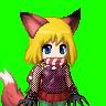 Nuage's avatar