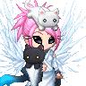 Kittenii's avatar