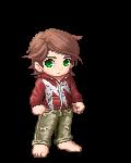 BilboFluffyFeetBaggins's avatar