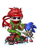 Dabulldog161's avatar