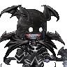 REAL sgt eklips's avatar