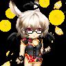 DestinyXCrimsonXRose's avatar