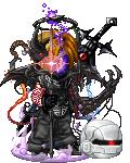 DemonSniper's avatar