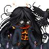 Haiiru Kujai's avatar