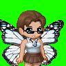 mad_noose_crazybecca11's avatar