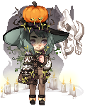 Ethereal Peach's avatar