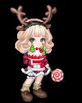 Flochi's avatar