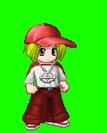Cubz's avatar