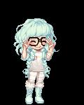 Meng-chan's avatar