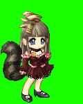 xX Asphyxia Xx's avatar
