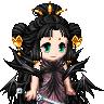 Alexial_Chan's avatar