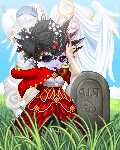 Attribution's avatar