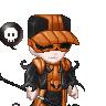 simsboy's avatar